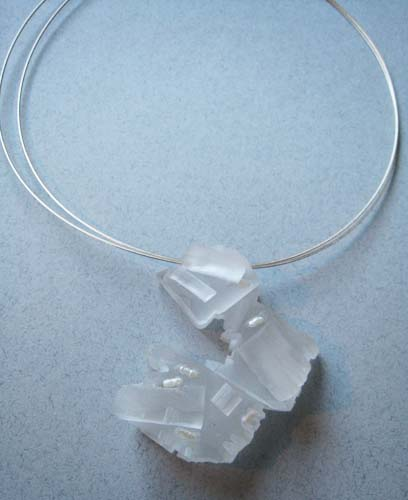 pendant-necklace-img_0246