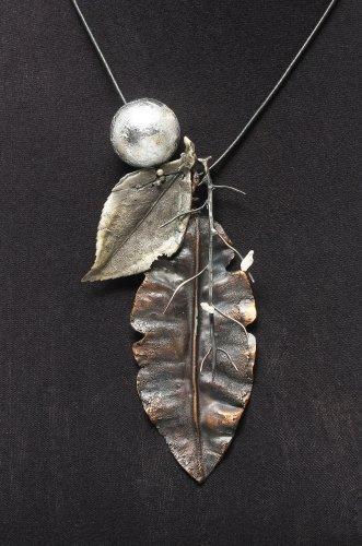 necklace-flmn-etc