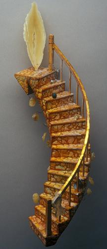 wood-gold_-mixed-media-wax-1002010039